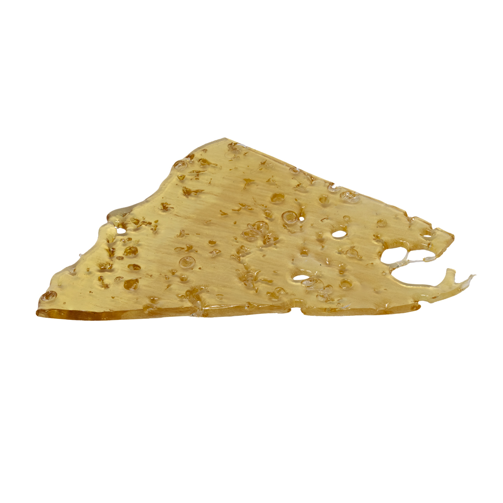 Buy Girl Scout Cookies Shatter in Canada - Weed Mart Online